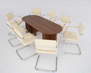 Стол для заседаний_2